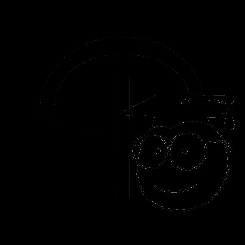 логотип окновед