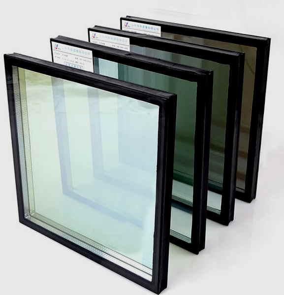 стеклопакет отдельный элемент окна который можно заменить